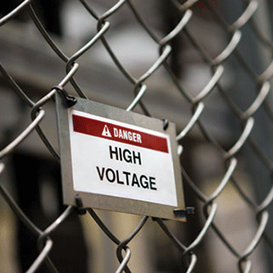 etichetarea corecta a instalatiilor electrice dymo